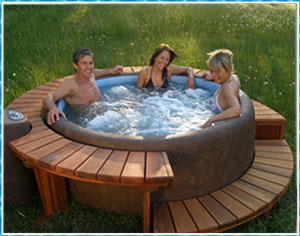 the t220 softub began its heritage as the first softub made back in softub designed its spas with the of avoiding a