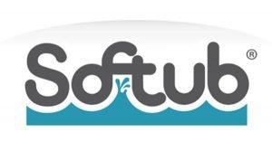 Why Softub
